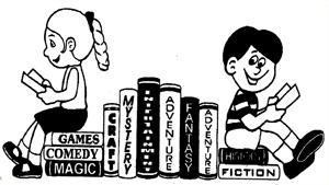 readingrewards.jpg