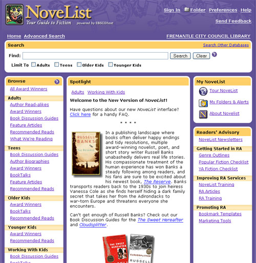 novelist.jpg