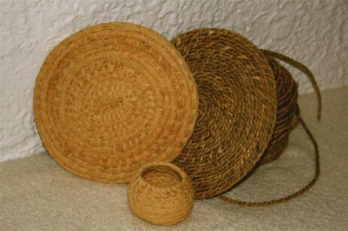 baskets00