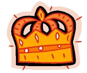 Queen's Birthday public holiday2016