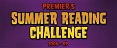 ad_reading_challenge
