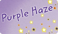 events_purplehaze_btn