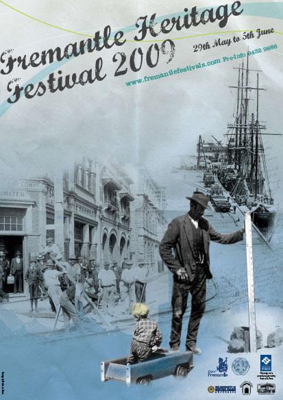 heritagefestival