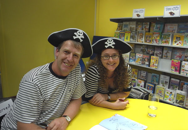 LibraryPirateDay-JB-033