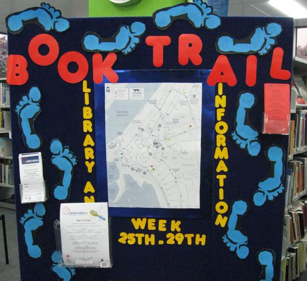 Book-Trail-Display-001
