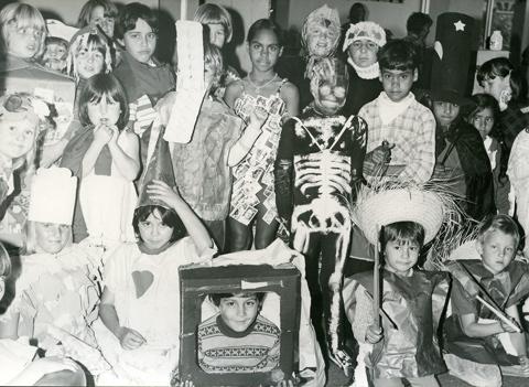 1977-May-Holidays031