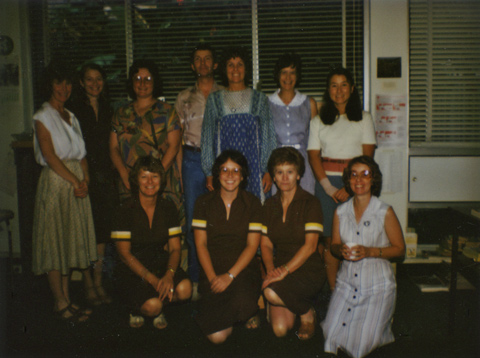 1978-Library-Staff
