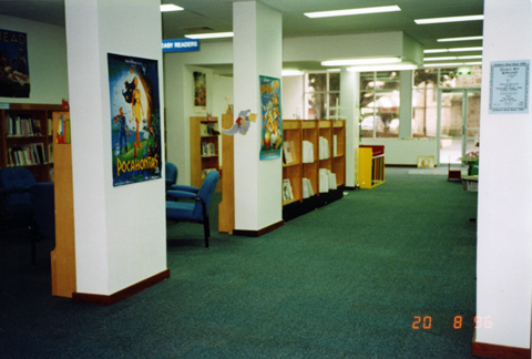 1996-New-Children's-Library