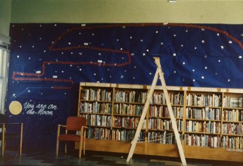 FCC-Children-'s-Library