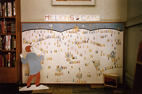 Millions-of-Cats-Club-1965