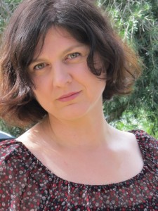 Antonella Preto
