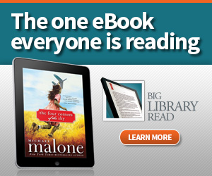 BigLibraryRead300x250