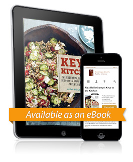libraryReadeBook