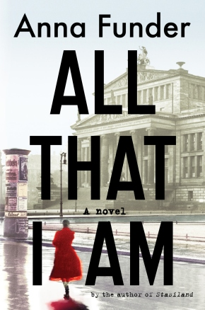 Tuesday Bookclub for May 2014