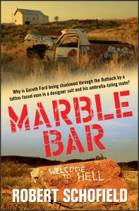 marble-bar-cover-140214