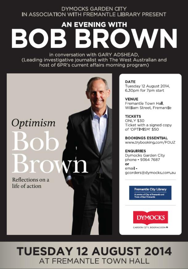 bobbrown