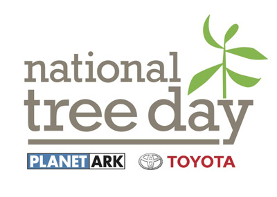nationaltreeday