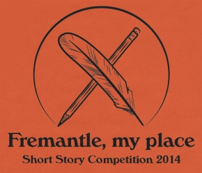 'Fremantle, my place' Short story competition2014