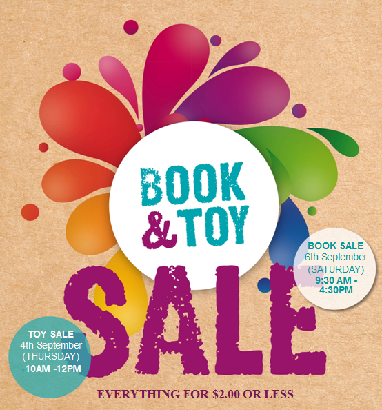 toybooksale