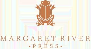 margriverpresslogo