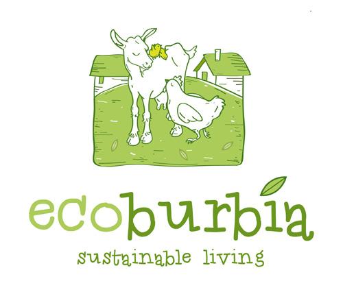 ecoburbia_medium