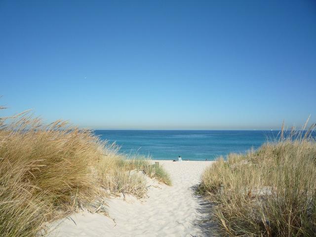 fremantle-beach-242963_1280