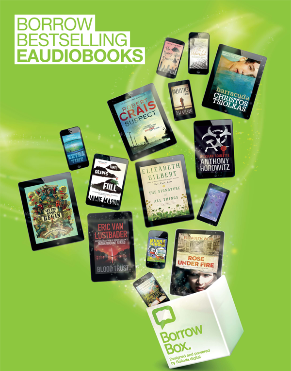 BorrowBox_posters_eAudio-11