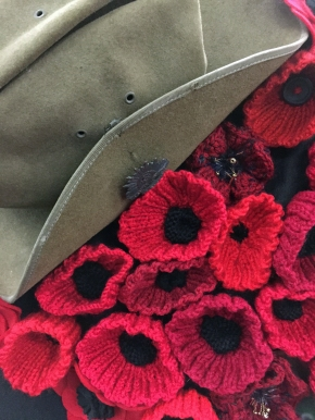 Anzac Day 2015 openinghours
