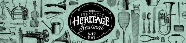 HERITAGE-Large Banner Image 990x232px