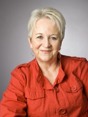 Liz Byrski – In Love and War – Nursing Heroeslaunch