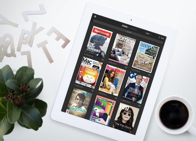 White-iPad-MockUp00