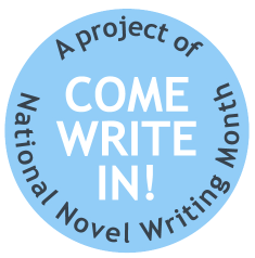 Write Along the Highway – Write InSessions