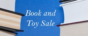 February 2016 Book and ToySales