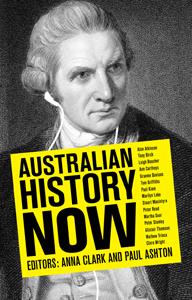 australianhistorynow.jpg
