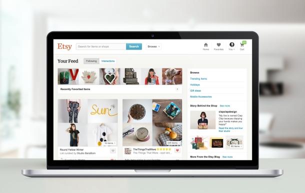 Etsy-desktop-in-frame