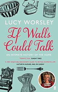 lucyworsley