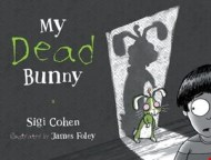 my-dead-bunny