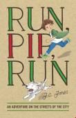 run-pip-run-jones