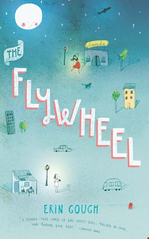 the-flywheel-gough