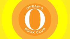 201607-oprahs-book-club_orange-logo-promo-949x534