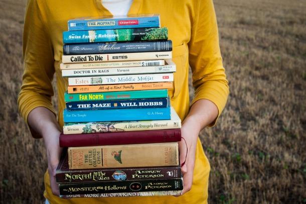 books-1605416_1280