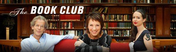 pp-thebookclub