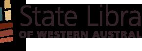 State Library Boardvacancy